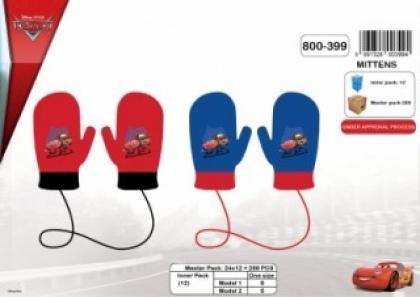 rukavice-cars--palcove-na-snurku_12088_8022.jpg