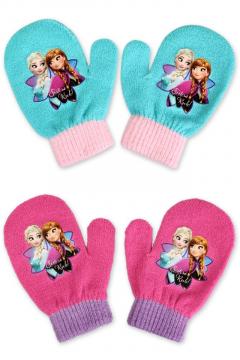 rukavice-frozen-ledove-kralovstvi-palcove-ruzove_10842_6794.jpg