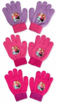 rukavice-frozen-ledove-kralovstvi-prstove-3-barvy_12085_8019.jpg