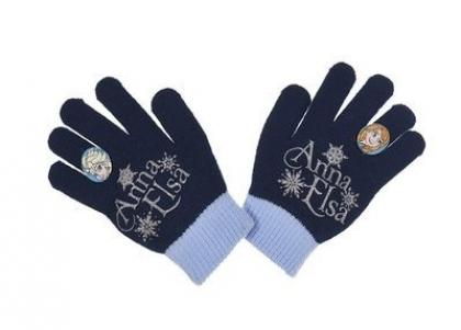 rukavice-frozen-ledove-kralovstvi-tmave-modre-4401_10627_6585.jpg