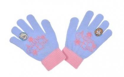 rukavice-frozen-ledove-kralovstvi-tyrkysove_10628_6586.jpg