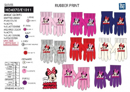 rukavice-minnie-hm-4070-cervene_11934_7869.jpg