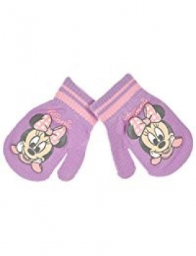 rukavice-minnie-mouse-baby-fialove_10631_6589.jpg