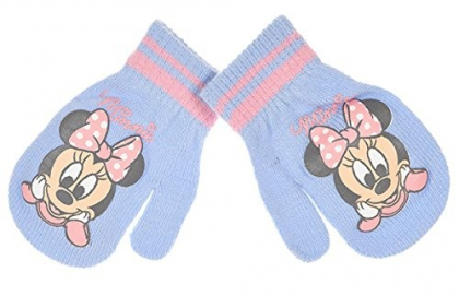 rukavice-minnie-mouse-baby-modre_10801_6755.jpg