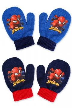 rukavice-spiderman-palcove-tm-modre_10840_6792.jpg