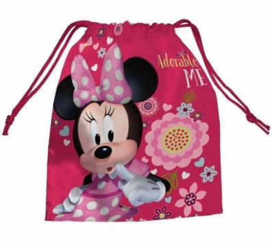 sacek-na-boty--disney-minnie-mouse_10238_6209.jpg