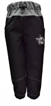 softshellove-kalhoty-sede-melir-vel-134-ceske-vyroby-zn-hippokids_10599_6558.jpg