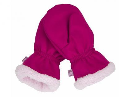 softshellove-rukavice-vel-3--6-12-roku--ruzova-zateplene_10831_6783.jpg