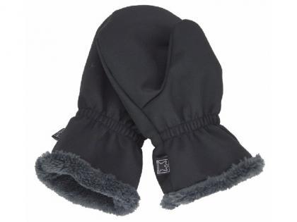 softshellove-rukavice-vel-6--10-15-roku--zateplene_11002_6949.jpg