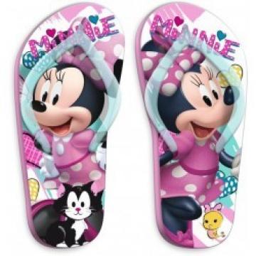 zabky-minnie-mouse-19531-ruzove-vel-27-28_11187_7126.jpg